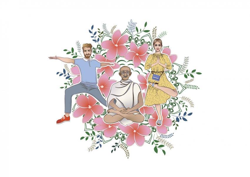 Какой праздник сегодня, 21 июня, отмечают в разных странах мира