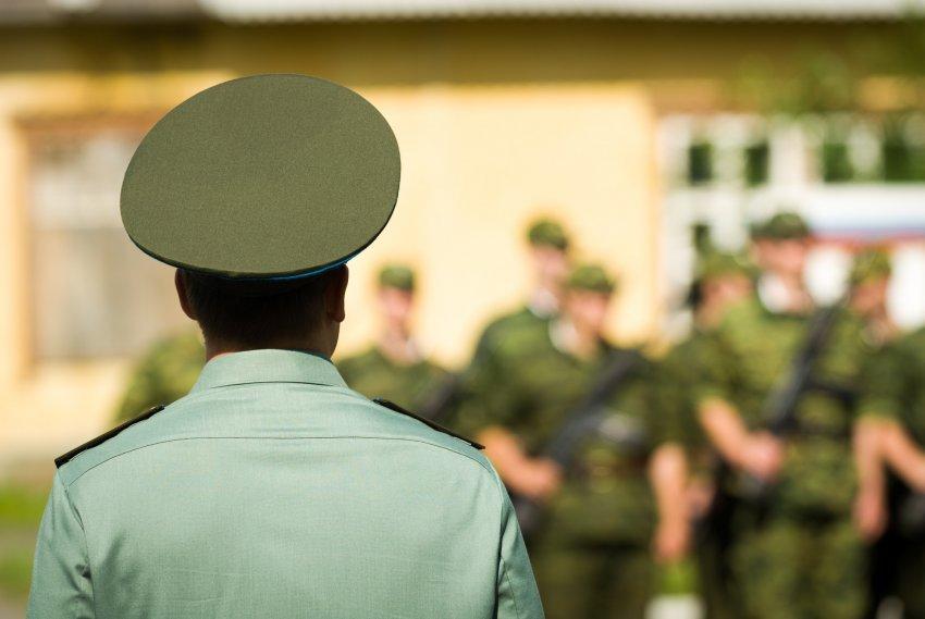 В каких случаях действует отсрочка от армии в 2021 году