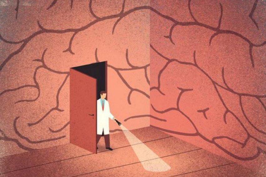 Насколько наша память способна исказить реальность?