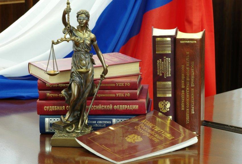 Изменения с 1 июля 2021 года: какие законы вступят в силу