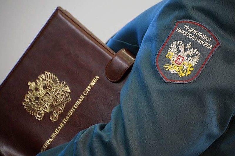 День сотрудники отдела налоговых преступлений и День ветеранов боевых действий отмечают 1 июля 2021 года