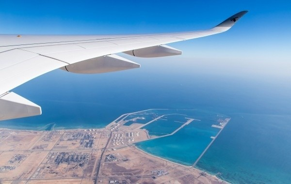 Российские туристы надеются на скорое открытие чартерных полетов в Египет