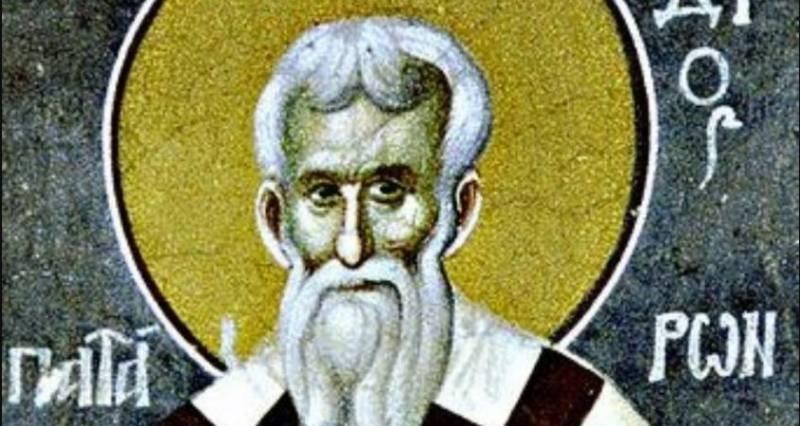 День Мефодия Перепелятника в 2021 году отмечают 3 июля
