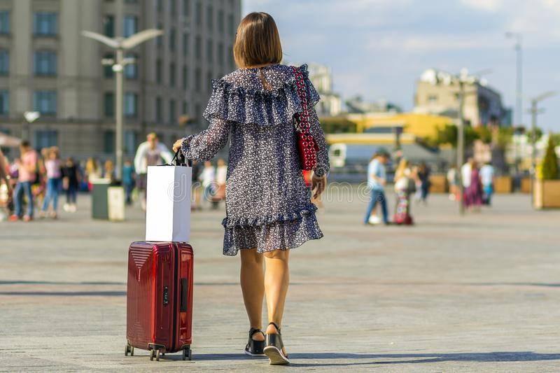 Какие правила въезда на Кипр для вакцинированных и тех, кто не успел привиться