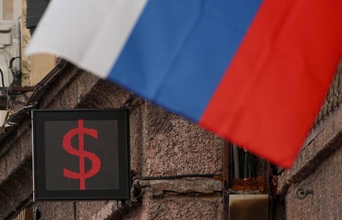 Экономический прогноз на курс рубля в августе 2021 года