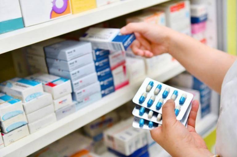 Фармацевты рассказали, как экономить на лекарствах