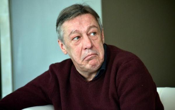 Адвокаты Ефремова требуют суд пересмотреть дело актера