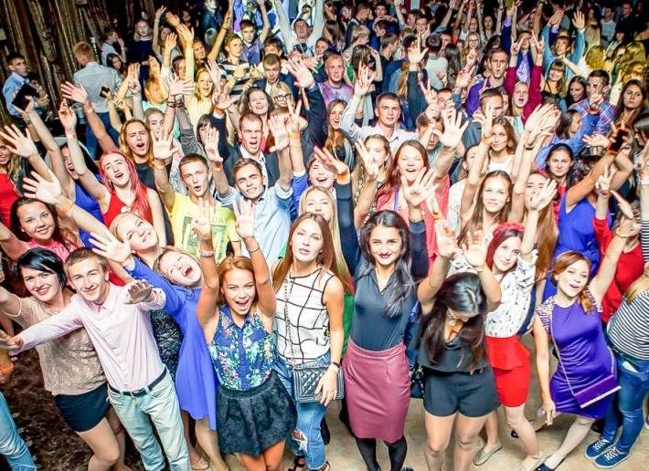 Что известно о посвящении в студенты в 2021 году