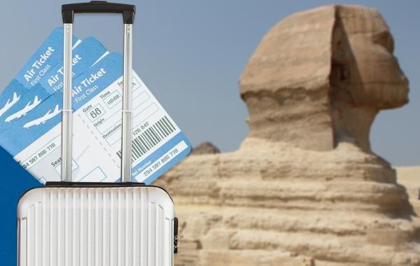 Россиян предупредили о подорожании отдыха в Египте