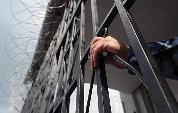 Сроки проведения уголовной амнистии в РФ остаются размытыми