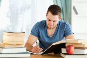 Профессиональная помощь от Zaochnik в подготовке билетов на экзамен дает гарантию отличного результата