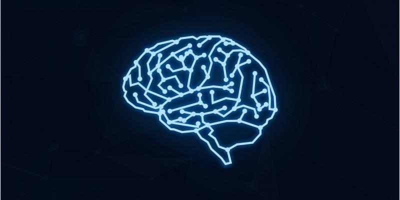 Как у человека меняется уровень интеллекта после ковида