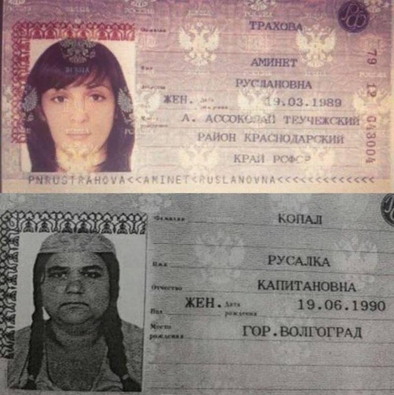Самые популярные имена для девочек в 2021 году в России: какова статистика в ЗАГСах