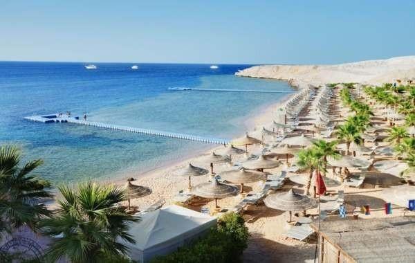 Несколько российских авиакомпаний запросили допуски на курорты Египта