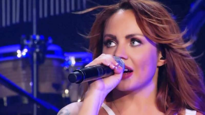 Когда выпишут певицу Максим: именно эту новость хотят услышать миллионы ее поклонников