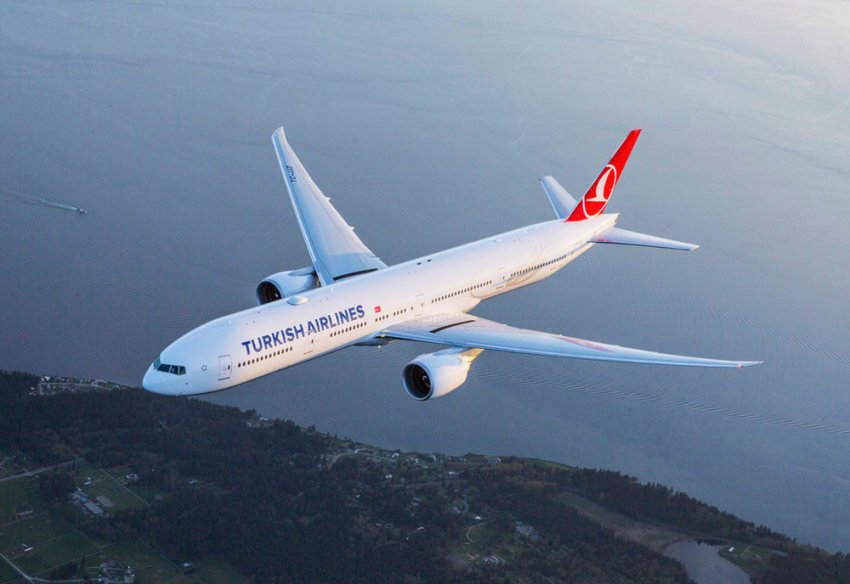 Россияне массово приезжают в Турцию после объявления об открытии границ летом 2021 года