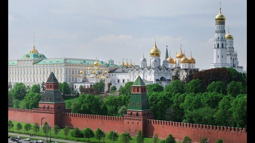 В каком формате будет проходить Ночь музеев в Москве 15 мая 2021 года
