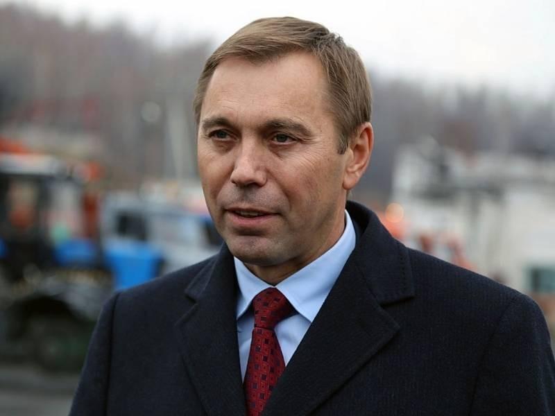 Как высмеял бывший мэр Иркутска Виктор Кондрашов лидера группы Little Big Илью Прусикина