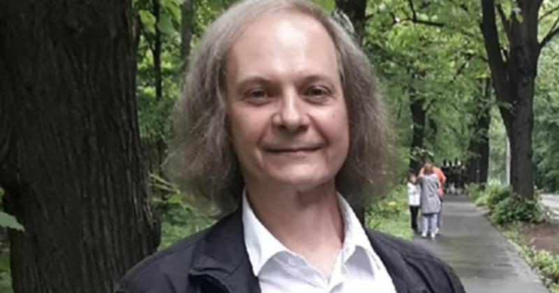Что случилось с внебрачным сыном легендарного певца Леонида Утесова Игорем Пашининым