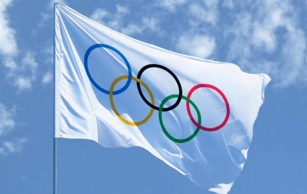 Медальный зачет ОИ-2020 в Токио на сегодня, 8 августа