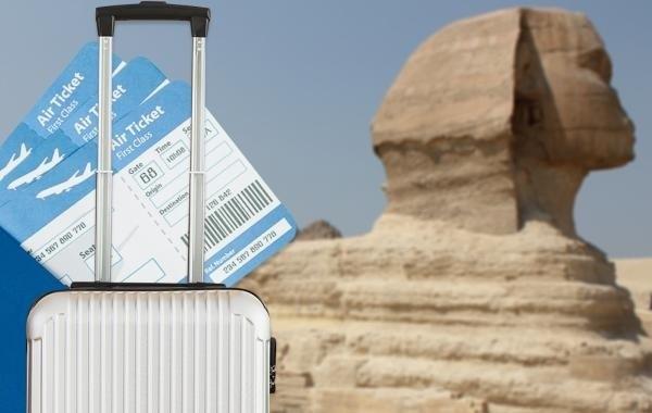 Российских туристов предупредили о скором подорожании отдыха в Египте