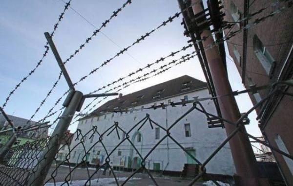Власти РФ допустили проведение амнистии в ближайшее время