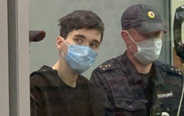 Выпускник школы из Якутии попытался убить следователя по делу казанского стрелка