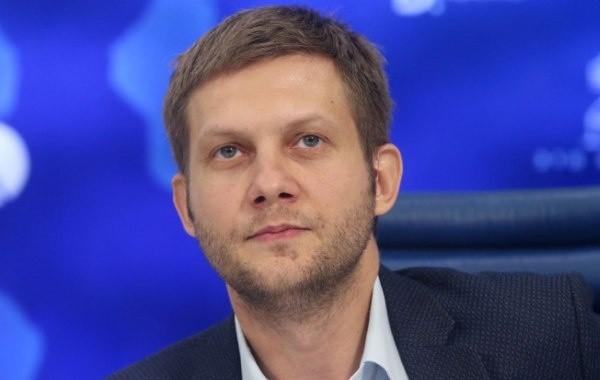 Борис Корчевников поделился деталями тяжелой болезни