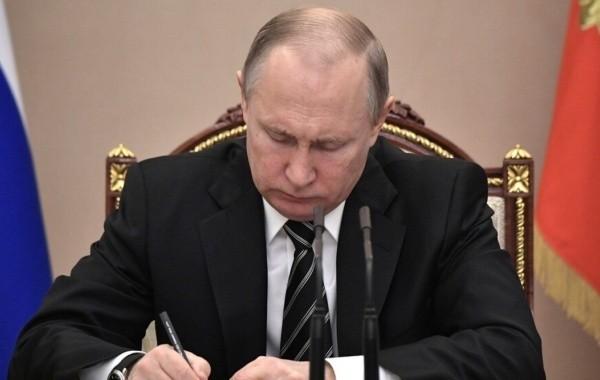 Стало известно, получат ли сотрудники прокуратуры по 15 тысяч рублей от Путина