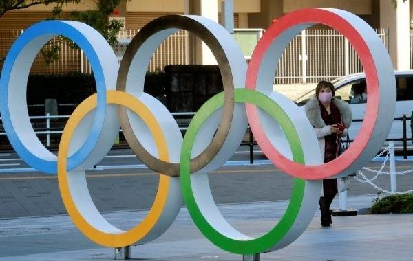 Россия поднялась на одно место в медальном зачете Паралимпиады в Токио