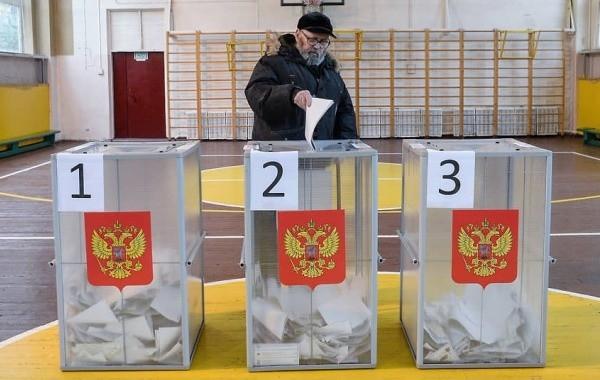Эксперты ВЦИОМ представили прогноз шансов на выборах для непарламентских партий