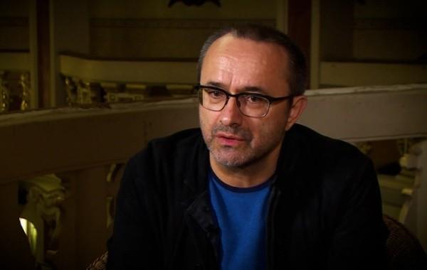 Режиссера Андрея Звягинцева ввели в кому