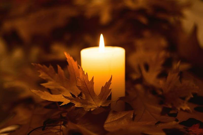 Приметы в День осеннего равноденствия помогут определить погоду, а обряды и ритуалы наладят жизнь