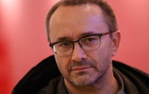 Появились свежие данные о состоянии Андрея Звягинцева