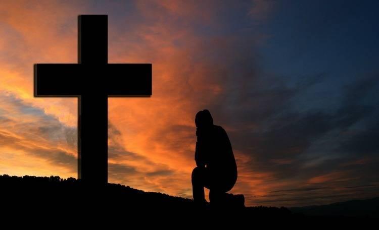 Что запрещено делать в праздник Воздвижение Креста Господня 27 сентября 2021 года
