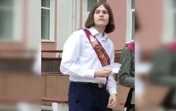 На лечение пермского стрелка потратили 2 миллиона рублей