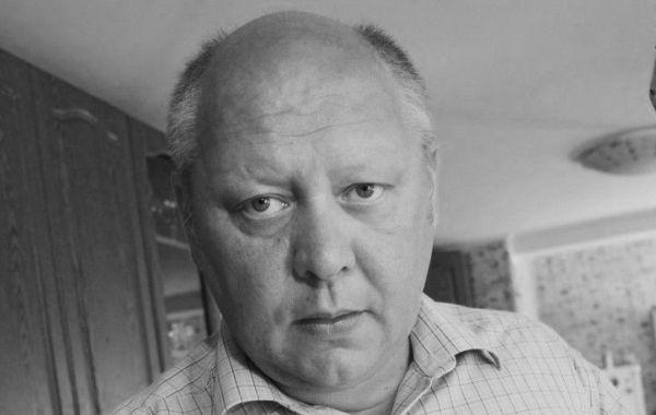 Умер известный актер Константин Глушков