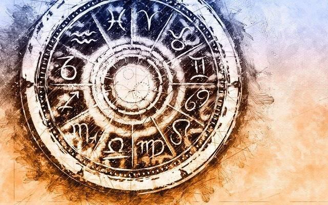 Гороскоп на 1 октября 2021 года расскажет, чем запомнится предстоящий день