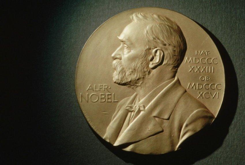 О чём пишут современные нобелевские лауреаты по литературе?