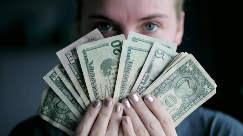 Ждать ли ралли: подорожает или нет доллар в РФ в ближайшее время