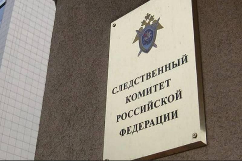 Насилие по обоюдному согласию, лицей в Лысьве попал в скандальную историю